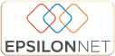 epsilon-net