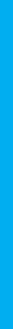 line-center-blue
