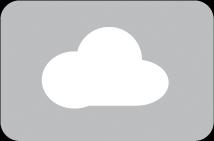 screen_n_cloud